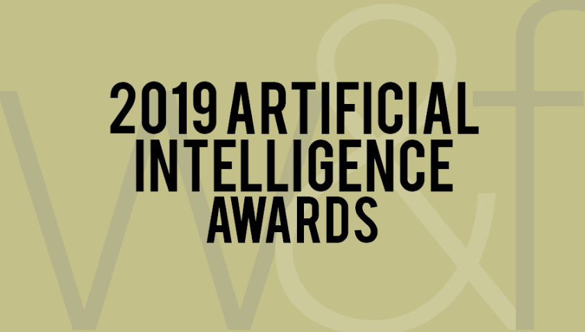 enhelix energy artificial intelligence award 2019