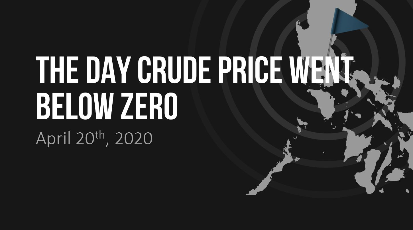 crude-price-below-zero