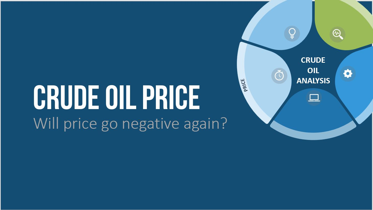 crude-oil-negative-prices